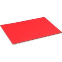 Karton kerst | Colortime | A4 | 180 gram | 30 vel