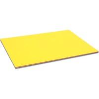 Gekleurd karton | Colortime | A4 | 180 gram | 30 vel