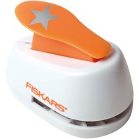 Pons | Fiskars | Ster | Diameter 25 mm