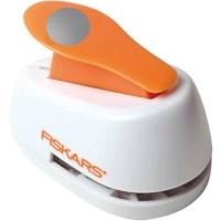 Pons | Fiskars | Cirkel | Diameter 25 mm