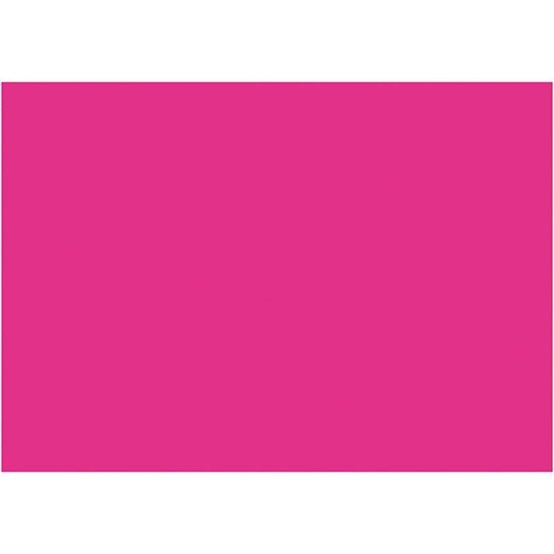 Verwonderend Foam vellen EVA | Roze | A4 | 10 vel kopen? | Heutink voor thuis VO-12