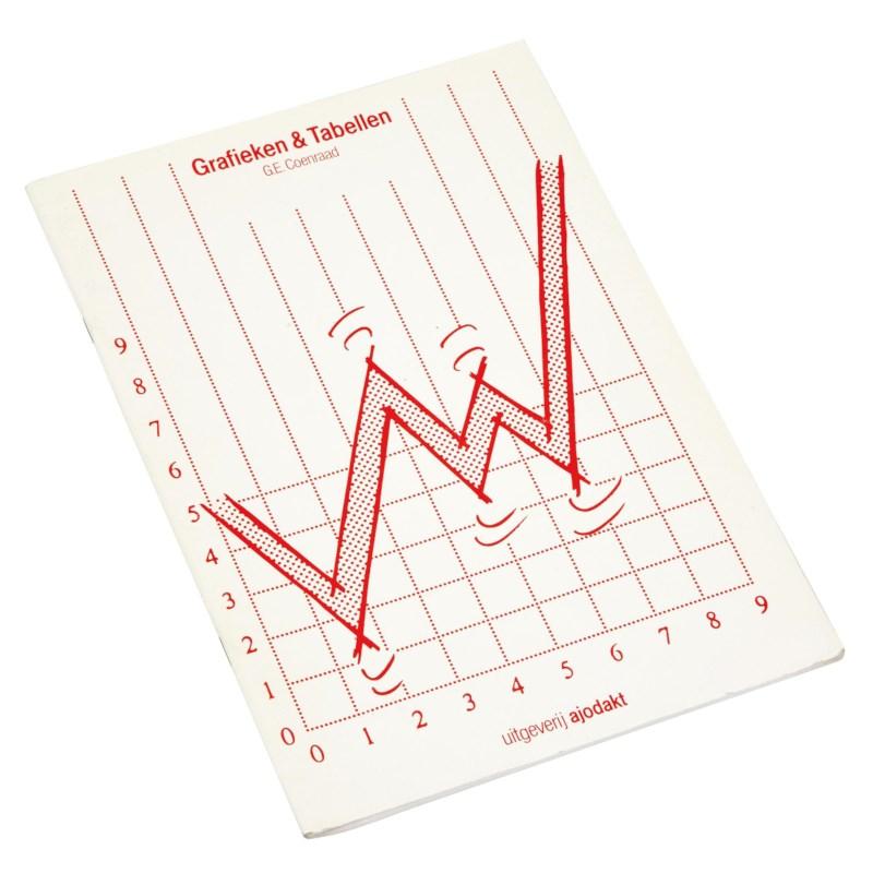 Rekenwerkboek Grafieken en tabellen