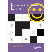 Logische breinbrekers | Small