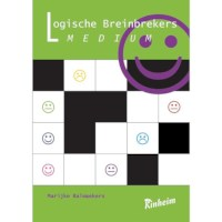 Logische breinbrekers | Medium