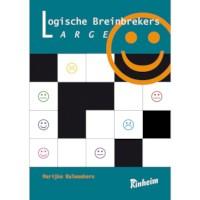 Logische breinbrekers | Large