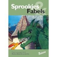 Werkgids Sprookjes en fabels