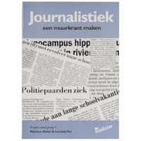 Werkgids Journalistiek