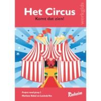 Werkgids Het circus