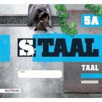 Taalwerkboek 5A, Staal