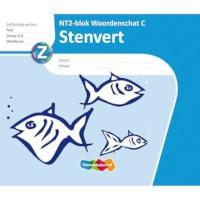 NT2-bloks Stenvert, deel C