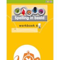Spellingwerkboek 6B, Taal in beeld