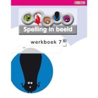 Spellingwerkboek 7A, Taal in beeld
