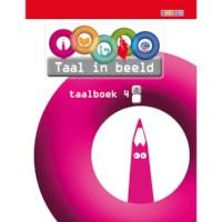 Taalwerkboek 6A, Taal in beeld