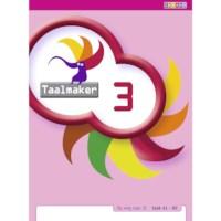 Taalmaker, werkboek 3