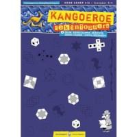 Kangoeroe rekentoppers 1A | groep 5/6