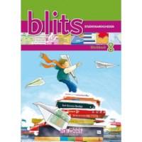 Werkboek 8, Blits studievaardigheden