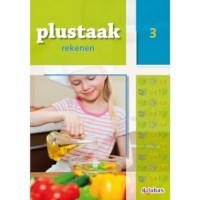 Werkboek 3, Plustaak rekenen