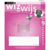 Oefenboek 9 groep 5, Wizwijs