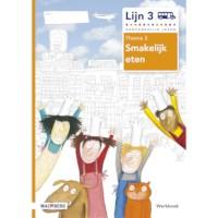 Leeswerkboek thema 3, Lijn 3
