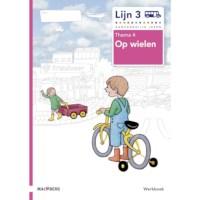 Leeswerkboek thema 4, Lijn 3