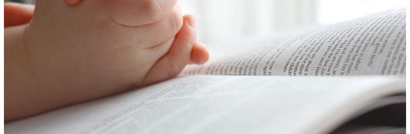 Godsdienstonderwijs is niet verplicht