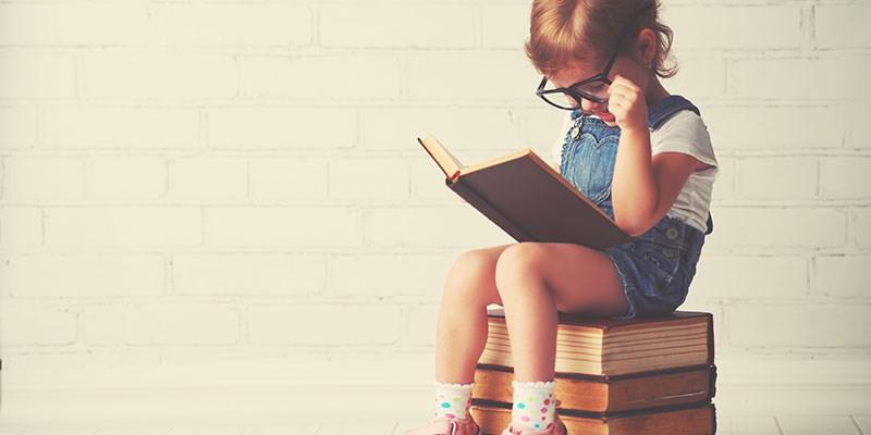 Leren lezen in groep 3: zó help je je kind