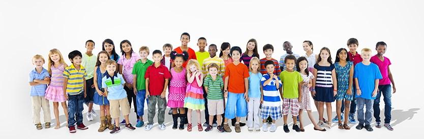 Hoe groot mag een groep zijn op de basisschool?