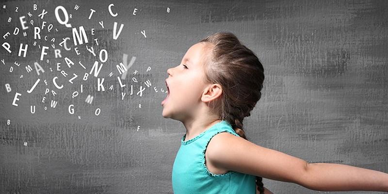 'Ontluikende geletterdheid' en ander kleuterjargon