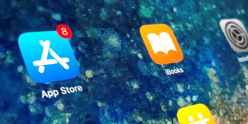 Welke leerzame apps zijn er voor de telefoon en tablet?