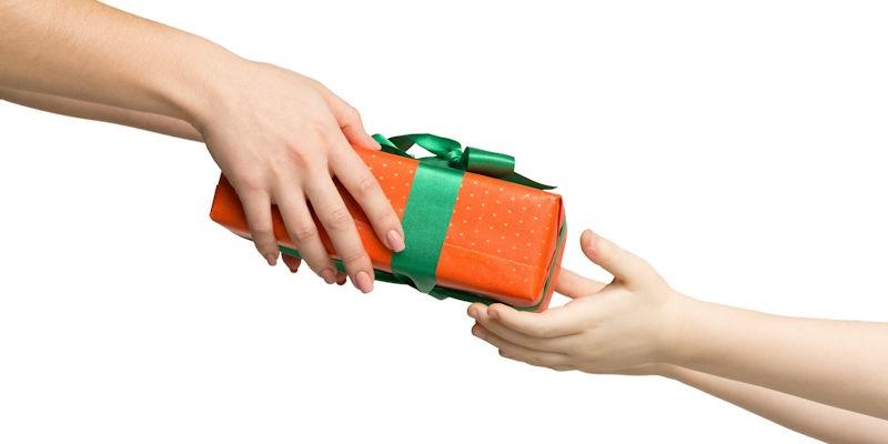 Tips voor betaalbare en leerzame cadeaus