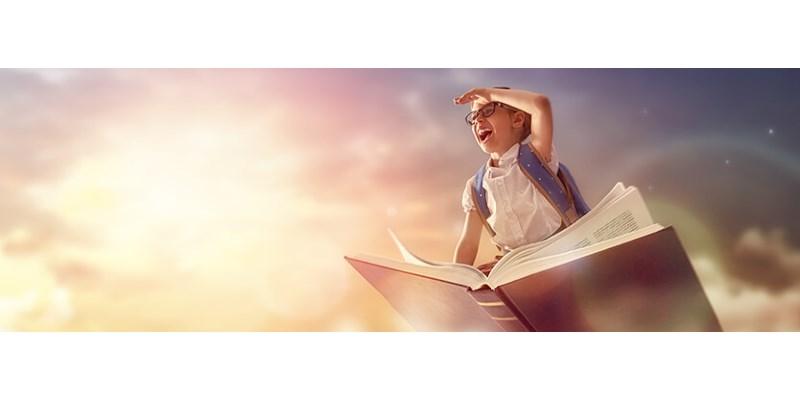 Wat leert je kind in het nieuwe schooljaar?