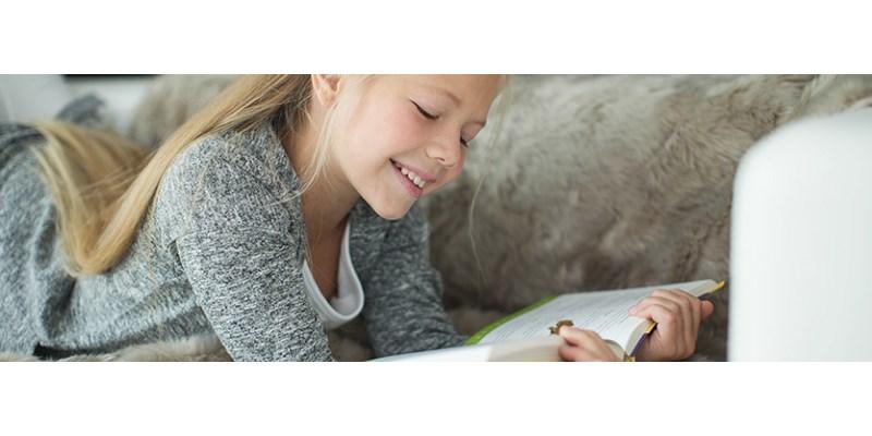 Veel lezen… maar hoe kom je aan nieuwe boeken? (6 tips)