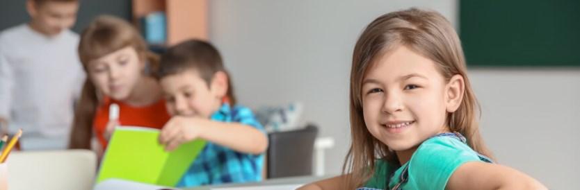 Opleiding en inkomen ouders zeer bepalend voor schoolsucces kind