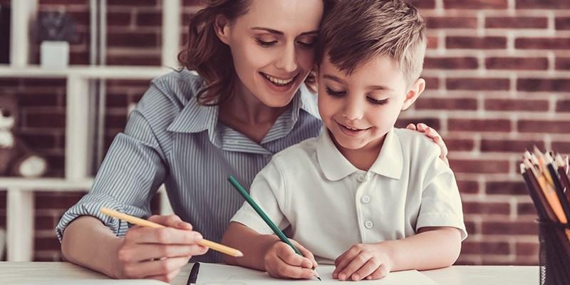 Zittenblijven: de zin en onzin van een jaartje overdoen