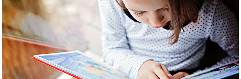 Is jouw kind een risicolezer?