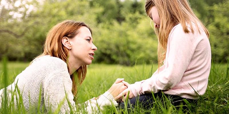 Wat kun je doen als je kind wordt gepest?