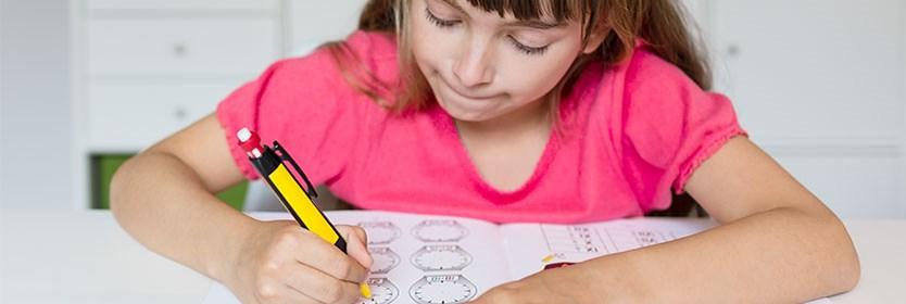 Klokkijken: Hoe leert je kind dat?